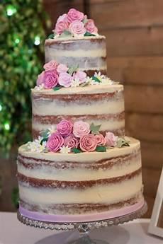 how to make a wedding cake recipes made easy