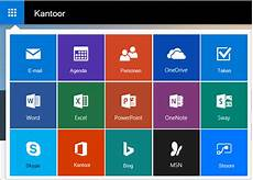 Office 365 Portal Apps by Meer Informatie Het Startprogramma Voor Apps