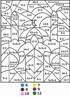 geometry coloring worksheets 667 math coloring pages by number 343 math coloring worksheets free printable math worksheets