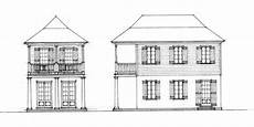 russell versaci house plans louisiana creole part russell versaci simple cottage