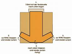 T Shirt Falten - t shirt folding machine