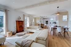 décoration séjour salon r 233 novation agencement am 233 nagement d 233 coration espaces
