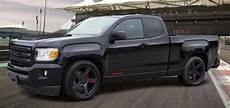 tuner delivers the new gmc syclone we ve all been asking