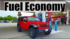 2019 jeep mpg 2019 jeep wrangler fuel economy mpg review fill up