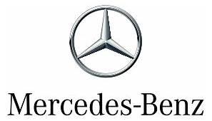 Mercedes Benz — Wikip&233dia