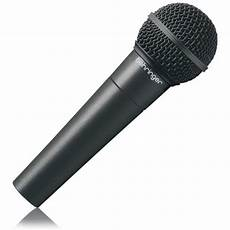 behringer xm8500 microphone behringer xm8500 dynamic microphone best price reviews price india