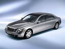 how to learn all about cars 2005 maybach 62 interior lighting maybach 62 v240 specs photos 2002 2003 2004 2005 2006 2007 2008 2009 2010 2011