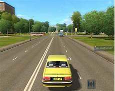 jeux de permi de voiture city car driving side story