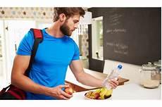 essen vor dem sport die 10 besten pre workout snacks s health