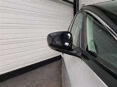 Renault Scenic Iv Intens Pack Bose Tce 140 Fap Edc 22