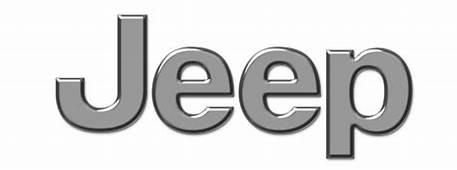 30 Jeep PDF Manuals Download For Free  Сar Manual
