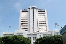 banco san jose costa rica banco nacional de costa rica