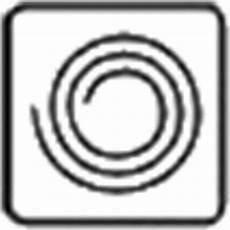 wann ist eine pfanne ofenfest zeichenerkl 228 rung pfannen