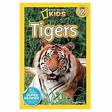 book nat geo tigers book big cat rescue