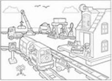lego duplo malvorlagen n 11 ausmalbilder lego duplo