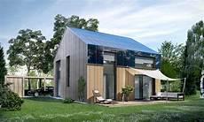 single haus bauen singlehaus typ q92