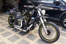 Kaisar Ruby Modif by Jual Kaisar Ruby Modif 400cc Di Lapak Andy Natawijaya Andinata