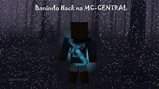 Malvorlagen Mc Hack Banindo Hack Mc Central Net