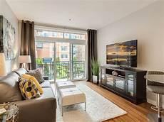 belltown condo updated 2019 1 bedroom apartment in