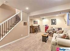 the 10 best colors for a brighter basement basement colors basement painting basement paint