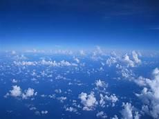 Gambar Laut Horison Cahaya Awan Langit Matahari