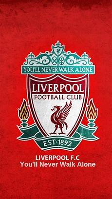 liverpool football wallpaper for iphone