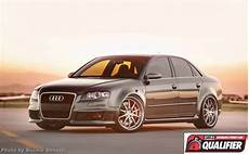 how make cars 2007 audi rs4 on board diagnostic system 2007 audi rs4 photos informations articles bestcarmag com