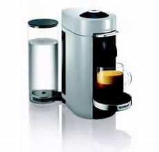 cafetiere nespresso vertuo cafeti 232 re magimix nespresso vertuo cuisin store