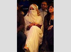 white niqab   Burka ; ) Nikab   Pinterest   Sleeve, The