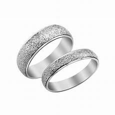 cheap fashion mens womens jewelry sets silver stainless wedding engagement rings ebay