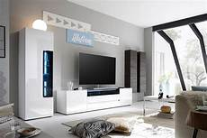 soggiorni porta tv porta tv secret mobile per soggiorno moderno giovane nuovo