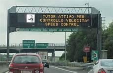 geschwindigkeit autobahn italien mit dem auto in italien stra 223 enverkehrsordnung