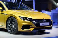 Vw Arteon Cena - meet the of passat volkswagen arteon revealed