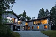 Large Family House