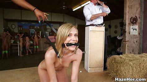 Sexy Hermoine Porn