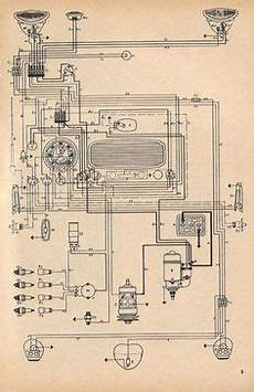 1974 vw sand rail wiring diagrams dune buggy and sandrail wiring daigram car stuff sand rail vw beetles and vw