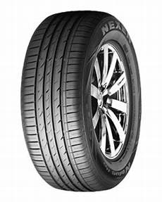 Nexen N Blue Hd Plus - nexen n blue hd plus 205 55r16 91vv from tyre torque ltd