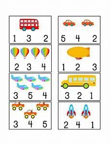 transportation math worksheets preschool 15212 transportation printable for preschool preschool transportation worksheets transportation