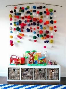 kinderzimmer deko selber machen 43 ideen und anleitung f 252 r kinderzimmer deko selber machen archzine net