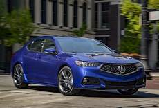 2019 acura tlx changes and specs 2019 2020 cars coming out