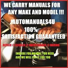 service repair manual free download 1990 audi v8 navigation system free audi v8 quattro complete workshop service repair manual 1988 1989 1990 1991 1992 1993