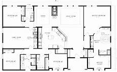 40x60 house plans 40x60 house floor plans condointeriordesign com