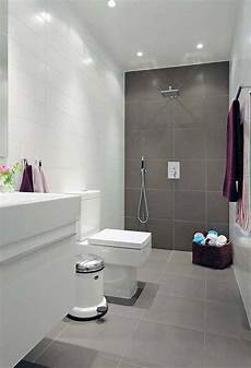 modern bathroom tiles design ideas small bathroom design with large tiles small