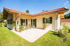 Welche Haustypen Gibt Es - dieses und viele h 228 user mehr gibt es auf fertighaus de