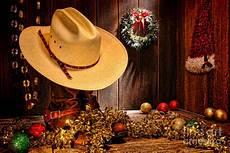 cowboy christmas caroling main street steamboat springs