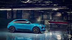 2019 porsche macan gts all new 2019 porsche macan gts release date review suv bible