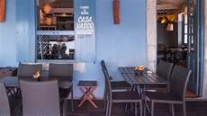 casa vasco casa vasco in porto restaurant reviews menu and prices