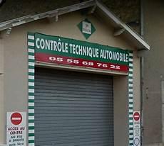 controle technique calais contr 244 le technique controle technique automobile dekra