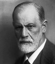sigmund freud 1856 1939 was an austrian neurologist who became known as the founding father