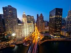 things to do in chicago chicago travel channel chicago vacation ideas and guides